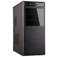 Системный блок Z-Tech 5-24G-16-240-1000-320-D-18001n -