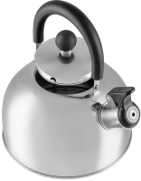 Чайник со свистком Aurora AU622 -