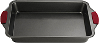Форма для выпечки Vitesse VS-8602 -