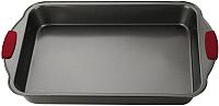 Форма для выпечки Vitesse VS-8603 -