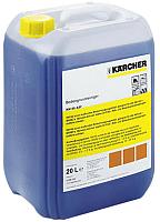 Чистящее средство для пола Karcher RM 69 / 6.295-415.0 (20л) -