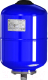 Гидроаккумулятор UNIGB И020ГВ -