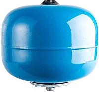 Гидроаккумулятор UNIGB И024ГВ -