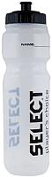 Бутылка для воды Select Drinking Bottle / 700806-211 -