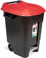 Контейнер для мусора Tayg 421105 (100л) -