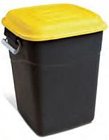 Контейнер для мусора Tayg 412011 (50л) -