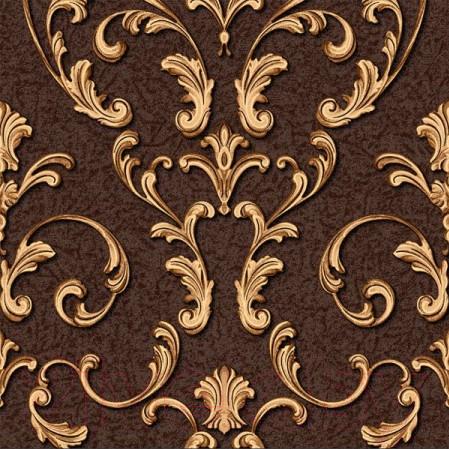 Купить Обои Vimala, Граф 29012, Беларусь, коричневый