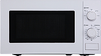 Микроволновая печь Horizont 20MW700-1378DMW -