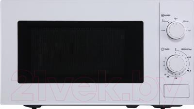 Микроволновая печь Horizont 20MW700-1378DMW