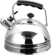 Чайник со свистком Vitesse Odina VS-1105 -