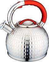 Чайник со свистком Vitesse VS-1129 -