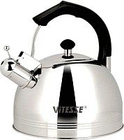 Чайник со свистком Vitesse VS-7804 -