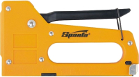 Механический степлер Sparta 42001 -