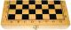 Шахматы No Brand B50/50 -