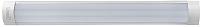 Светильник линейный General Electric G5LF-1200-36-IP40-6-L -