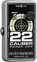Усилитель гитарный Electro-Harmonix 22 Caliber -
