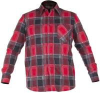 Рубашка рабочая Lahti Pro LPKF1L (L) -