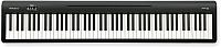 Цифровое фортепиано Roland FP-10-BK Set -