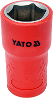 Головка Yato YT-21021 -