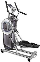 Степпер Oxygen Fitness CT-56 HRC -