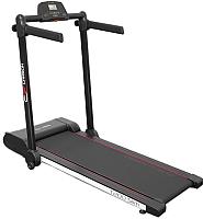 Электрическая беговая дорожка Carbon Fitness T200 Slim -