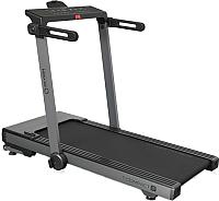 Электрическая беговая дорожка Oxygen Fitness T-compact B -