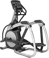 Эллиптический тренажер Matrix Fitness E5X (E5X'13/E5X-05_MB) -