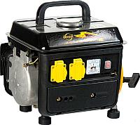 Бензиновый генератор Denzel DB-950  (94650) -