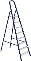 Лестница-стремянка СибрТех 97850 -