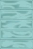 Плитка Керамин Метро 4Т (275x400) -