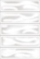 Плитка Керамин Метро 7С (275x400) -
