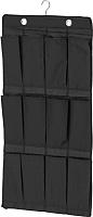 Органайзер для хранения Ikea Скубб 803.889.31 -