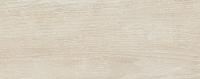 Плитка Absolut Keramika Colter Ivory (200x500) -