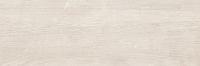 Плитка Absolut Keramika Colter Ivory (280x850) -