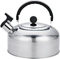 Чайник со свистком Appetite LKD-1020 -