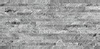 Плитка Керамин Монтана 1 (300x600) -