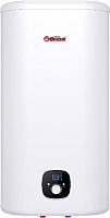 Накопительный водонагреватель Thermex IF 80 V (eco) -