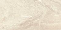 Плитка Absolut Keramika Nairobi Marfil (316x632) -