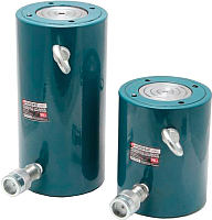 Цилиндр гидравлический Forsage F-1308-1 -