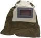 Защитная маска Forsage F-SBH-B -