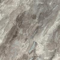 Плитка Absolut Keramika Nairobi Grey (447x447) -