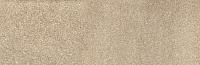 Плитка Absolut Keramika City Noce (333x1000) -