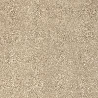 Плитка Absolut Keramika City Noce (447x447) -
