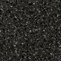 Плитка Керамин Терраццо 5 (500x500) -