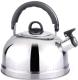 Чайник со свистком Appetite LKD-1026 -