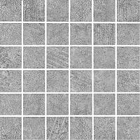 Мозаика Керамин Бруклин 1 (300x300) -
