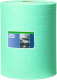 Бумажные полотенца Tork 190494 -