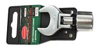 Гаечный ключ RockForce RF-751317AF -