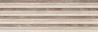 Декоративная плитка Absolut Keramika Colter Decor Listones (280x850) -