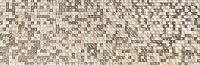 Декоративная плитка Absolut Keramika Colter Decor Next (280x850) -